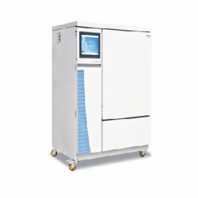 实验室玻璃器皿清洗消毒机  品牌:Thermo 型号:Uv800