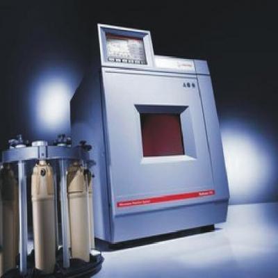 微波消解系统 品牌:安东帕 型号:Multiwave PRO