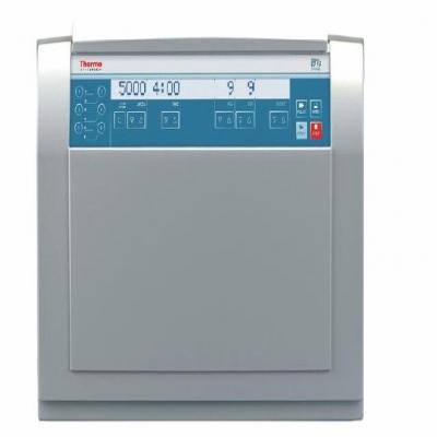 离心机 品牌:Labnet 型号:C1301 品牌: Thermo  型号:Sorvall™ ST 16