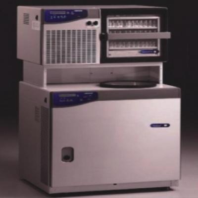 冷冻干燥机  品牌 Labconco 型号:FreeZone