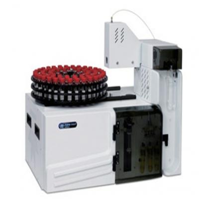 全自动吹扫捕集进样装置 品牌:Tekmar   型号:Atomx