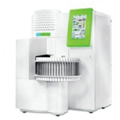 全自动热脱附仪 品牌:PerkinElmer  型号:TurboMatrix 650 ATD