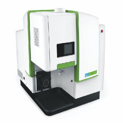 电感耦合等离子体发射光谱仪ICP 品牌:PerkinElmer