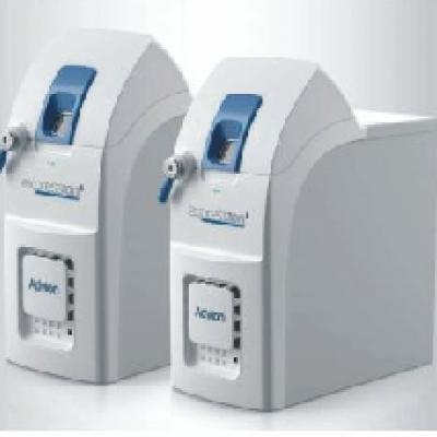 小型台式质谱仪 品牌:Advion 型号: expression S型/L型