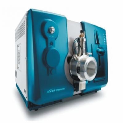 质谱系统 品牌:AB SCIEX  型号:Sciex Triple Quad™ 4500/5500/6500