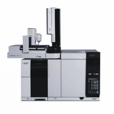 气相色谱质谱联用仪 品牌 :Agilent  型号:7890B+5977B