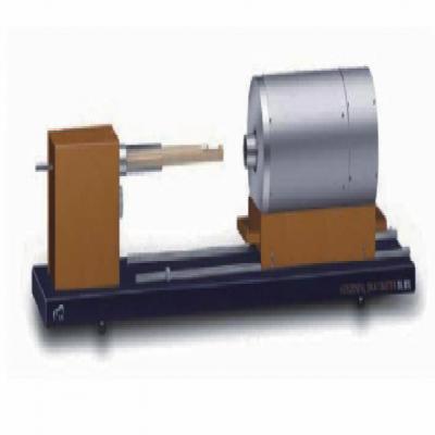 单样品热膨胀仪 品牌:TA 型号 :dil 801/801L