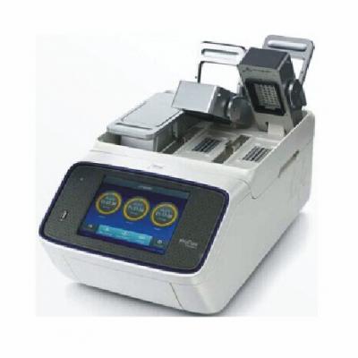 PCR   品牌:ABI  型号:ProFlex