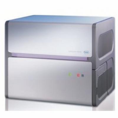 实时荧光定量PCR仪 品牌:Roche 型号:LightCycler480Ⅱ